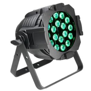 Lej LED lys