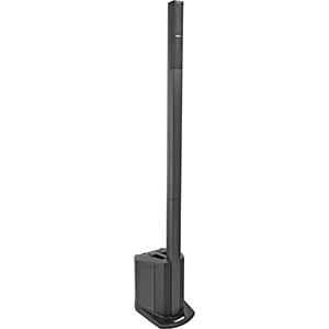 Lej Bose L1 Compact